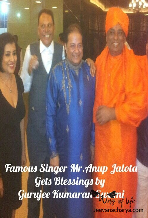 JEEVANACHARYA_SWAMI_CELEBRITIES_PHOTO_014