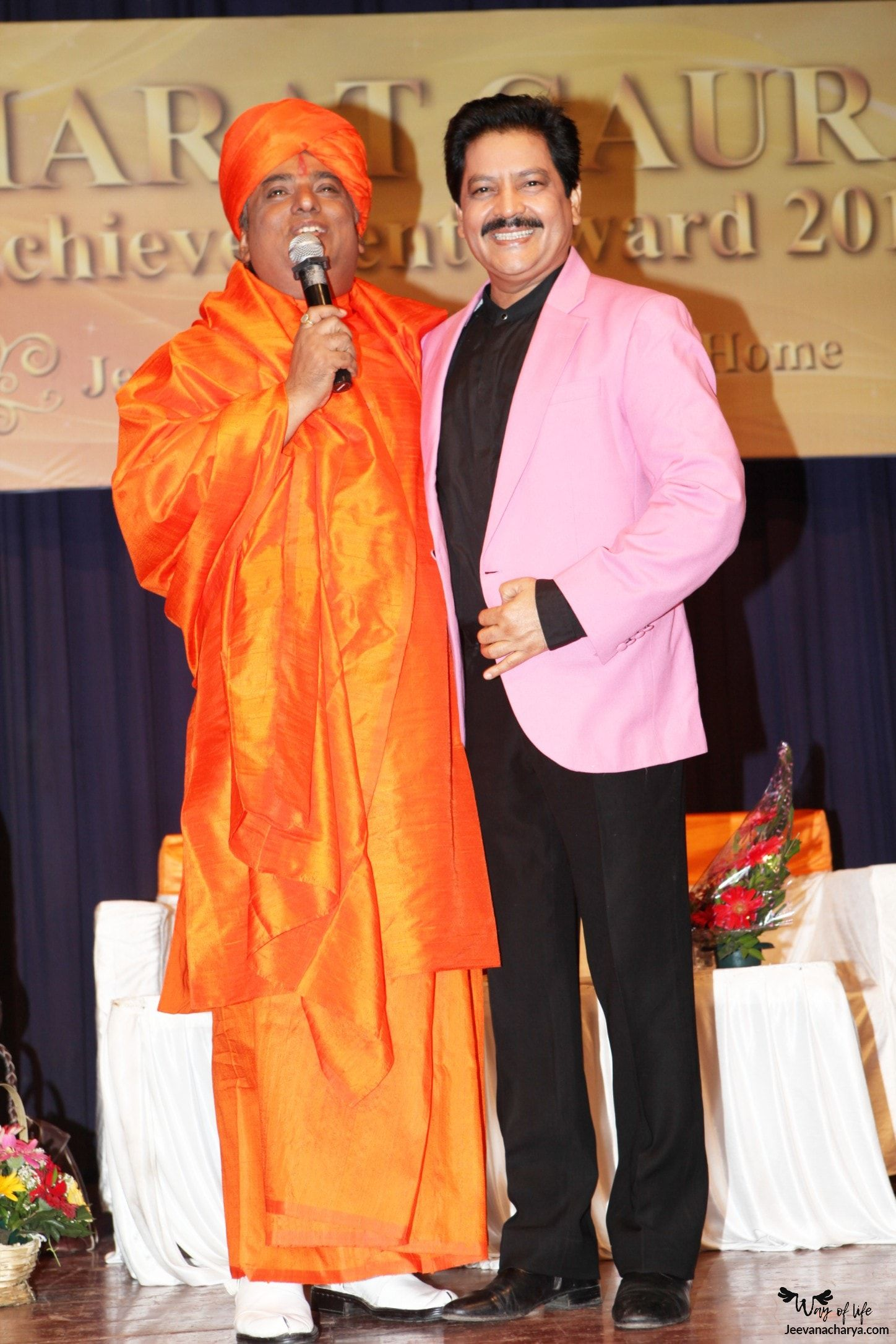 JEEVANACHARYA_SWAMI_CELEBRITIES_PHOTO_017
