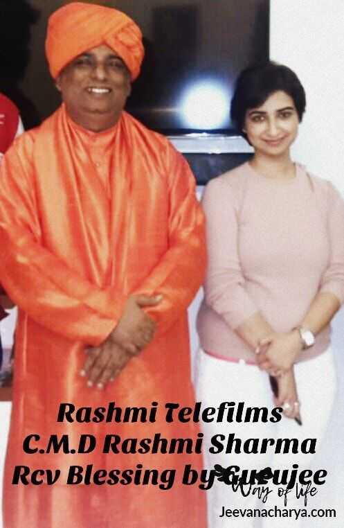 JEEVANACHARYA_SWAMI_CELEBRITIES_PHOTO_018