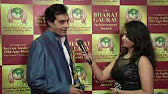 Bharat Gaurav Achievement Award 2014 Part 1
